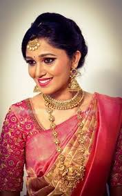 Amazing ideas indian bridal jewellery designs Vis Top 100 Wedding Dress And Jewellery Designs For Indian Bridals Wedding Ideas Coupons Kingdom Top 100 Wedding Dress And Jewellery Designs For Indian Bridals