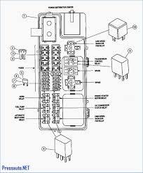 2004 pt cruiser wiring diagram wiki share