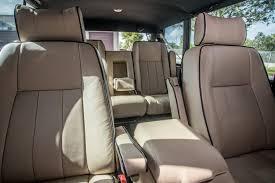 edc range rover classic seats
