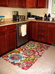 the best kitchen cca astonishing rug pict of washable trend and sears ideas kitchen rugs washable
