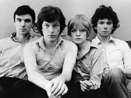 <b>Talking Heads</b> - Psycho Killer - YouTube