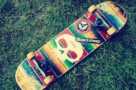 cool skateboard wallpaper 1024x768px skateboard wallpaper