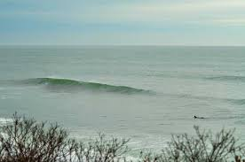 Marconi Beach Surf Report 17 Day Surf Forecast Surfline