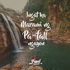 75 Best Hugot Lines On Love Travel And Work