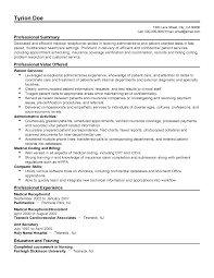 My Perfect Resume Reviews My Perfect Resume Reviews Keyresume Us Login Page Livecareer 33