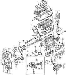 parts com® hyundai engine camshaft timing camshaft partnumber 2003 hyundai accent gl l4 1 6 liter gas camshaft timing