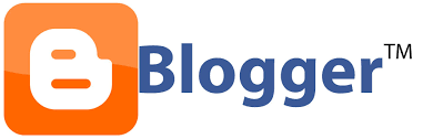 Simple Easy Steps How to Backup BlogSpot Blog - DroidTechie