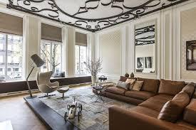 Top Decoratie Ideeen Voor Woonkamer At83 Belbininfo