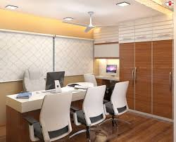 office interior concepts. Modren Interior Office Interior Design On Concepts C