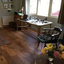 kahrs artisan oak imperial rye engineered wood flooring