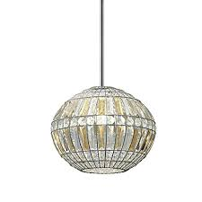 caged lighting. globeelectricangelica1lightcylindricalplugin caged lighting