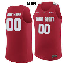 Customize Mens Osu Nike College Buckeyes Authentic Jersey Red Stitched Basketball beedbededd|Watch NFL Preseason Live Streaming On-line 2019