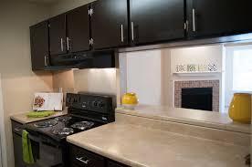 Appliances Memphis Tn Photos Gallery Riverset Apartments