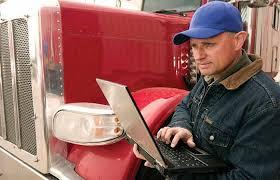 Customize Quickbooks Desktop For Transportation Cla