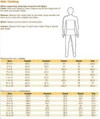 Cabela S Wader Size Chart Cabelas Youth Waders Size Chart Redington Waders Size