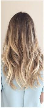 Hairstyle Color Gallery latest balayage hair color ideas light brown balayage haircolor 1192 by stevesalt.us