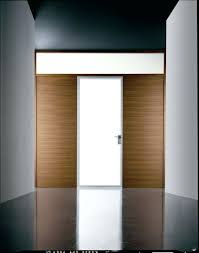 fire door with glass panel. home office interior doors internal fire with glass panels panel door photo