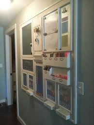 home office wall organization. simple office home organization wall in office wall organization i