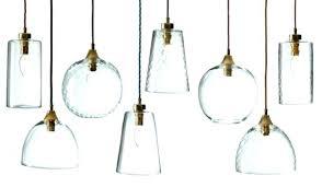 1 5 8 fitter glass shade 1 5 8 fitter glass shade 1 5 8 fitter 1 5 8 fitter glass shade hurricane sconce glass lamp