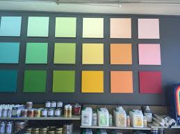 this is the related images of Wall Color App