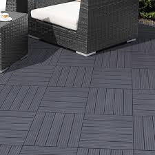 easy tile cosmo deck tiles 300 x 300 x