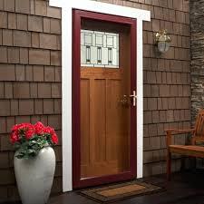 Front Doors: Amazing Andersen Front Door Images. Door Design ...