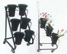 Flower Display Stands Wholesale Display Racks Flower Display Racks Flower Suppliers And 15