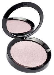 PuroBIO <b>Пудра</b>-<b>Хайлайтер Resplendent</b> Highlighter — 31 ...