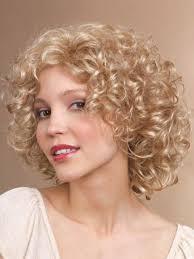 16 latest um length hairstyles for
