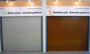 insulating garage doorGarage Cool Garage Door Insulation Kit Lowes For Nice Home