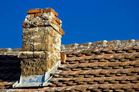 chimney repairs before the fall rush charleston sc