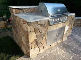 best brands of natural gas grills