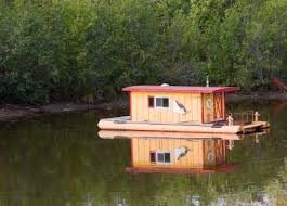 Small Picture Small House Boat Info Links Pictures and Videos