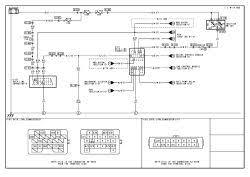 repair guides data link connector (2002) data link connector Data Link Connector Wiring Diagram data link connector wiring diagram idatalink wiring diagram