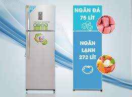 Kết quả hình ảnh cho trưng bày tủ lạnh electrolux