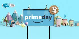 amazon prime day. Perfect Prime Amazon Prime Day For Amazon Prime Day