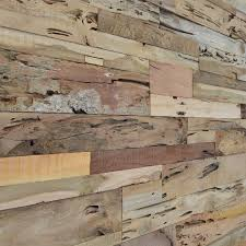 decorative timber panels natural wood