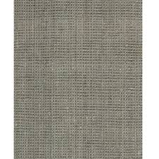 round jute sisal rugs you39ll love