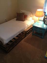pallet crate furniture. Pallet Crate Furniture