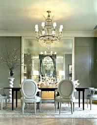 hollywood regency style furniture. Glam Hollywood Regency Style Furniture U