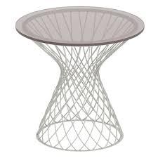 emu heaven coffee table 50 cm matt