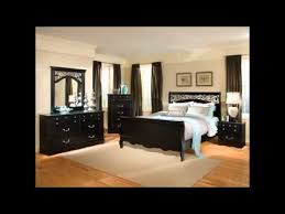 Captivating Bedroom Interior Design For Small Rooms In India Bedroom Design Ideas