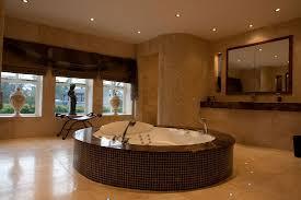 Spa Room Ideas spa room decor ideas home caprice and stunning design concept 3218 by uwakikaiketsu.us