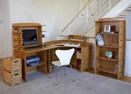 environmentally friendly furniture. Legare Office Furniture Combination Environmentally Friendly