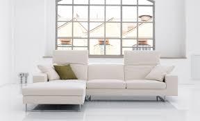 modern italian contemporary furniture design. Designitalia Modern Italian Furniture Designer Intended For Contemporary Plan Design