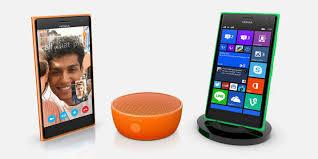 Những tính năng mới trên Lumia 730 có thực sự gây ấn tượng với người dùng?  - Fptshop.com.vn