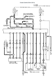 lexus gs300 alternator wiring diagram motorcycle schematic images of lexus gs alternator wiring diagram 1996 lexus ls400 wiring diagram schematics and wiring
