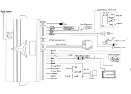 e36 radio wiring diagram e36 image wiring diagram e36 radio wiring diagram ls1 wire diagram on e36 radio wiring diagram