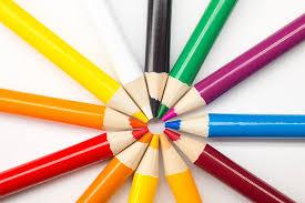 Pencils Pictures | Download Free Images on Unsplash