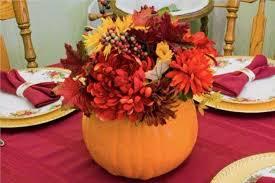 ... Amazing-Pumpkin-Centerpieces-40 ...